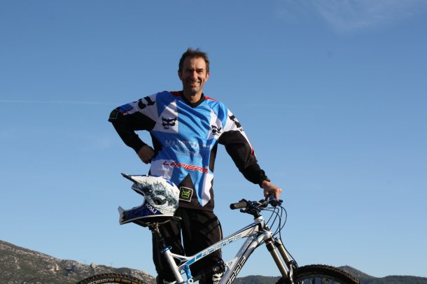 team MASSILIA BIKE SYSTEM 2011 MARC BOSCA : 1289817350_img_2181.jpg