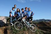 team MASSILIA BIKE SYSTEM 2011 : 1289818587_img_2203.jpg