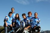 team MASSILIA BIKE SYSTEM 2011 : 1289818668_img_2204.jpg