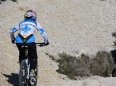 Image Team Massilia Bike System 2013 : 1364110146.dsc01396.jpg