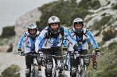 Image Team Massilia Bike System 2013 : 1364111093.tdg_5320.jpg