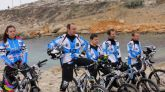 Image Team Massilia Bike System 2013 : 1364112114.dsc01444.jpg