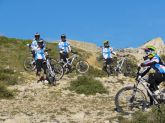 Image Team Massilia Bike System 2013 : 1364112185.dsc01407.jpg